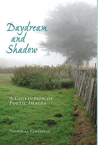 Daydream and Shadow: A Collection of Poetic Images PDF