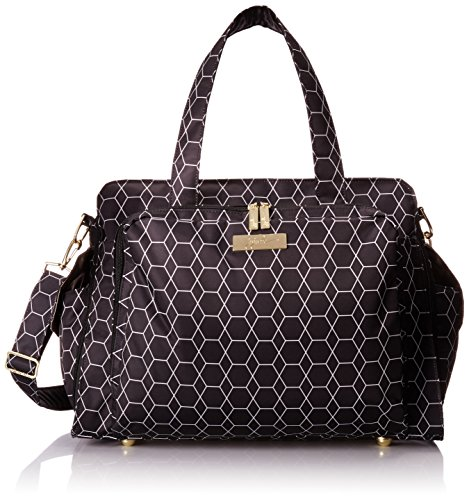 ju-ju-be-legacy-collection-be-prepared-changing-travel-twins-bag-the-countess