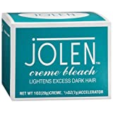 Jolen Creme Bleach Regular 28g