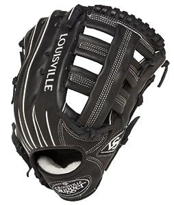 Buy Louisville Slugger 12.75-Inch FG Pro Flare Baseball Outfielders Gloves by Louisville Slugger