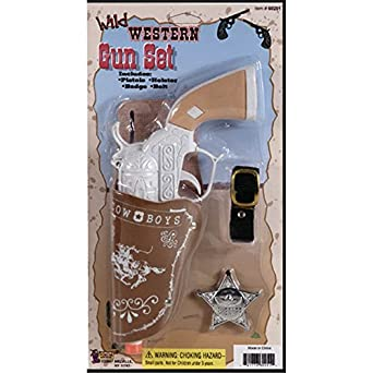western cowboy costume car interior design