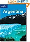 Lonely Planet Argentina 6th Ed.: 6th...