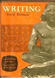 Writing (Ancient Peoples and Places) (1135791384) by David Diringer
