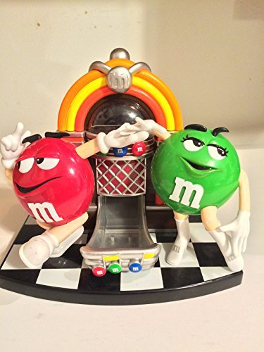 m-ms-candy-dispenser-rock-n-roll-cafe-mars-green-red-open-24-hours-storage-by-mars