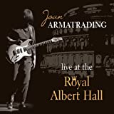 "Live at the Royal Albert Hallvon ""Joan Armatrading"""