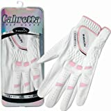 Intech Ti-Cabretta Women&#39;s Golf Glove
