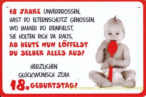 herzlichen gl ckwunsch ein rooster hat geburtstag. Black Bedroom Furniture Sets. Home Design Ideas