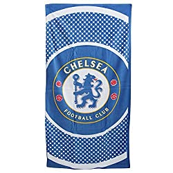 Chelsea F.C. Towel BE