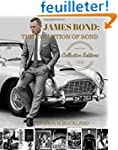 James Bond: The Evolution of Bond: 10...