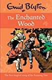 Image of Enid Blyton the Enchanted Wood (Blyton Rewards)