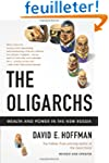 The Oligarchs: Wealth and Power in th...