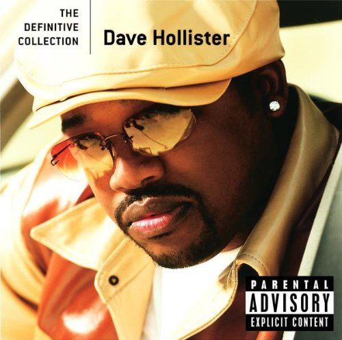 hollister-dave-the-definitive-collection