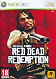Red Dead Redemption(Xbox 360)