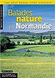 echange, troc David Melbeck, Collectif - Balades nature en normandie 2004