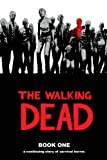 The Walking Dead, Book One (Book 1) (Hardcover)