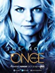 Once Upon A Time - Stagione 01 (6 Dvd)