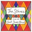 The Staves - Live in Concert
