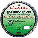 """Valterra SS25 25"""" SewerSolution Extension Hose"""
