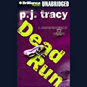 Dead Run | P. J. Tracy