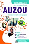 Dictionnaire Encyclop�dique AUZOU: No...
