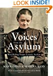 Voices from the Aslyum: West Riding P...