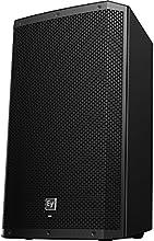 Comprar Electro-Voice ZLX-12P altavoz - Altavoces (Corriente alterna, 100 - 240 V, Piso, Studio, Integrado, D)