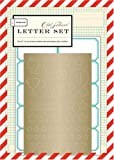 Paper-+-Cup-Old-School-Letter-Set