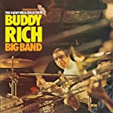 Buddy Rich Collection ~ Buddy Rich