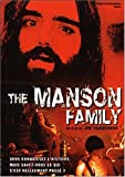 echange, troc The Manson Family