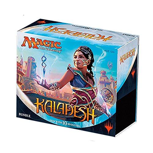 magic-the-gathering-14441-kaladesh-bundle-card-game