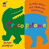 """Afficher """"Crocopotame"""""""