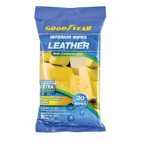 goodyear-902495-gy-interieur-cuir-wipes-uk-import-