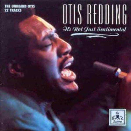 Otis Redding - It