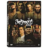 WWE: Judgment Day 2007 ~ Edge