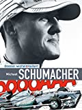 Michel Vaillant - Dossiers - tome 13 - Dossier Michel Vaillant (version luxe) 13 Schumacher