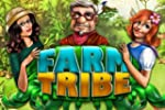 Farm Tribe [Download]