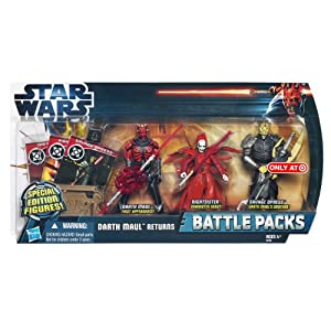 Star wars the clone wars ist in ihrem einkaufwagen hinzugefügt worden