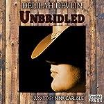 Unbridled | Delilah Devlin
