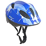Sport DirectTM 11 Vent Casco Bici per Bambini