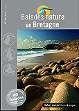 echange, troc Dakota - Balades nature en Bretagne