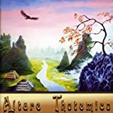 Altare Thotemico by Altare Thotemico