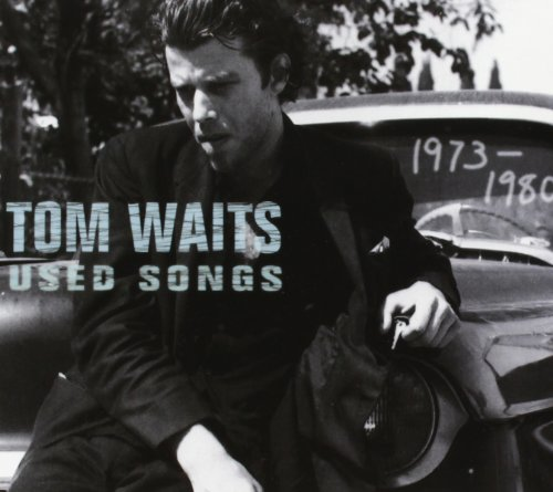 Tom Waits - Songs (The Very Best Of Acoustic) - Zortam Music