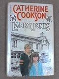 Lanky Jones (0354081160) by Cookson, Catherine