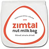 Professional Industry Nut Milk Bag - Almond Milk Bag - X L - 13