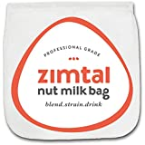by Zimtal  (1024)  Buy new:  $19.99  $6.99