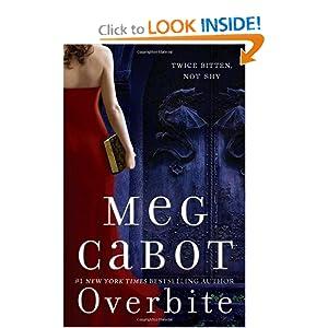 Overbite (Insatiable)