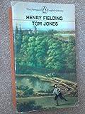 Tom Jones: Play (0237490137) by Fielding, Henry