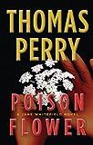 Poison Flower (Jane Whitefield Novel)