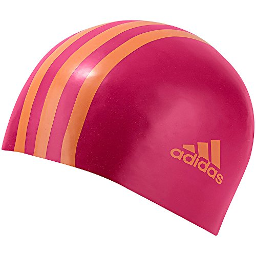 Adidas Adidas Sil 3S Capy 1Pc Cap, NS (Multicolor)