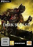Dark Souls 3 [PC Code - Steam]